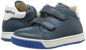 Naturino Falcotto Smith VL AW17 Boy's Shoes