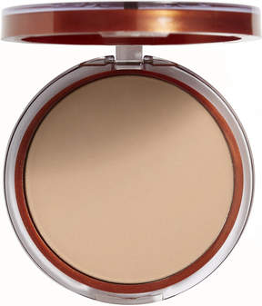 CoverGirl Clean Pressed Powder, Normal Skin