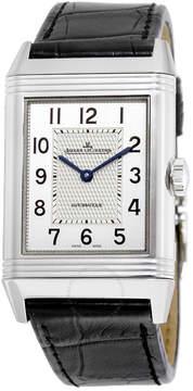 Jaeger-LeCoultre Jaeger Lecoultre Reverso Classic Automatic Men's Watch