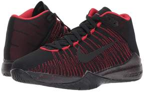 Nike Zoom Ascention Boys Shoes