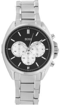 HUGO BOSS Men's Chronograph Watch 1512883