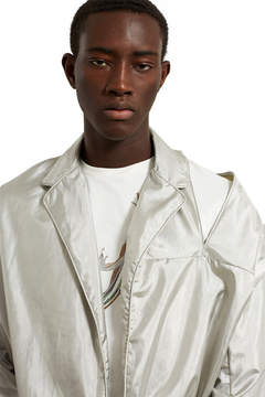 Cottweiler Protective Tailored Jacket