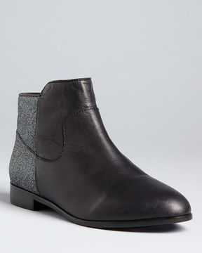 Best Ankle Boots Fall 2012 Popsugar Fashion