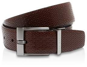 Ted Baker Inka Reversible Belt