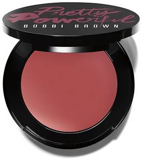 Pretty Powerful III - Pot Rouge for Lips & Cheeks