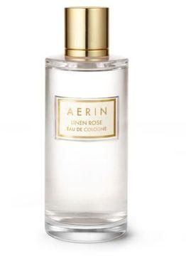 AERIN Linen Rose Eau de Cologne/6.8 oz.