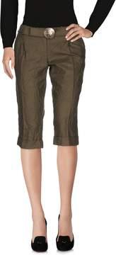Cristinaeffe 3/4-length shorts