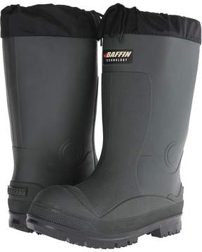 Baffin Titan Men's Cold Weather Boots