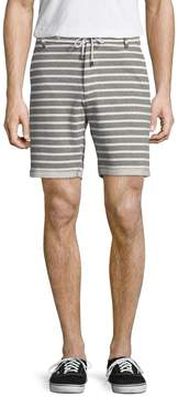 Kinetix Men's San Diego Cotton Shorts