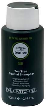 Paul Mitchell Tea Tree Shampoo 10.14oz