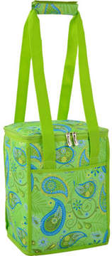 Picnic at Ascot Modern Collapsible Cooler