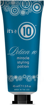 It's A 10 ITS A 10 Potion Miracle Styling Potion - 1.5 oz.
