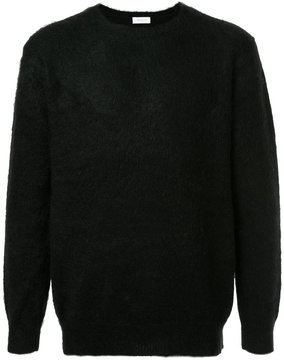 EN ROUTE long sleeved soft jumper