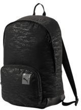 Women's Prime Lux Backpack