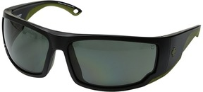 Spy Optic Tackle Athletic Performance Sport Sunglasses