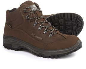 Scarpa Cyrus Mid Gore-Tex® Hiking Boots - Waterproof (For Men)