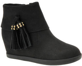 Kenneth Cole Reaction Valentina Cuff (Girls' Toddler-Youth)