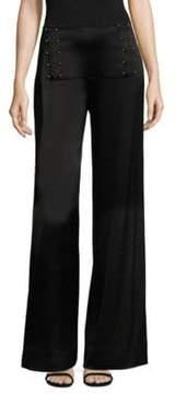 Derek Lam 10 Crosby Sailor Pants