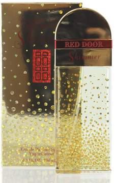 Elizabeth Arden Red Door Shimmer/ Edp Spray 3.3 Oz (W)