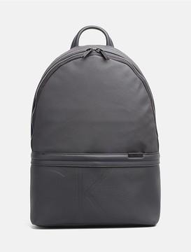 Calvin Klein Modern Logo Backpack