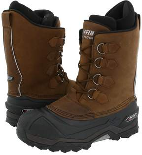 Baffin Control Max Men's Cold Weather Boots