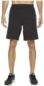2XU Urban 9 Shorts
