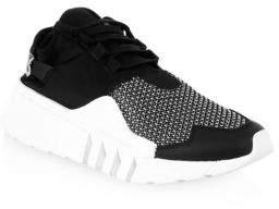 Y-3 Ayero Low Top Sneakers
