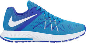 Nike Zoom Winflo 3 Womens Running Shoes