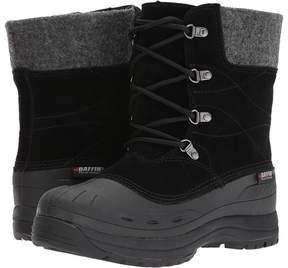 Baffin Arnaq Women's Boots