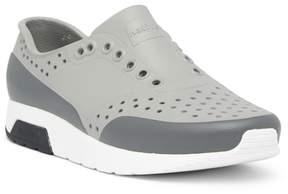 Native Lennox Block Sneaker (Unisex)