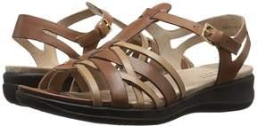 SoftWalk Taft Women's Sandals