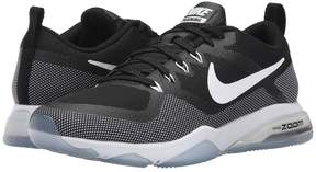 Nike Zoom Training Fitness Women's Cross Training Shoes