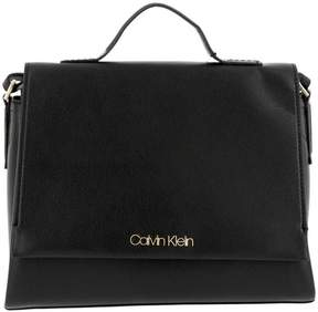 Calvin Klein Crossbody Bags Shoulder Bag Women
