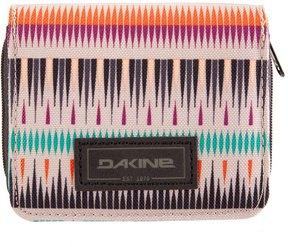 Dakine Women's Soho Wallet 7535707