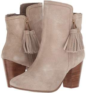 Hush Puppies Daisee Billie Women's Dress Pull-on Boots
