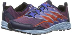 Merrell Trail Crusher Women's Lace up casual Shoes