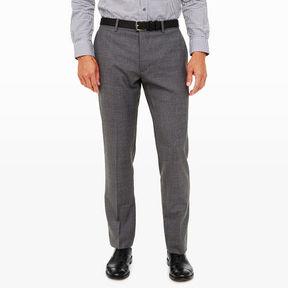 Club Monaco Grant Suit Trouser