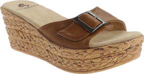 NOMAD Redondo Sandal (Women's)