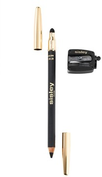 Sisley Paris Phyto-Khol Perfect Eyeliner Pencil - Black