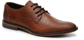 Bullboxer Men's Schuyler Oxford