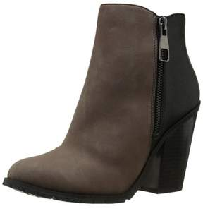Call it SPRING Women's Criviel Boot, Taupe, Size 7.5.