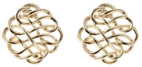 Fornash Iris Earrings