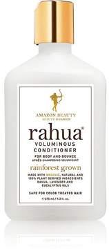 Rahua Women's Voluminous Conditioner 275ml