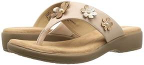 Rialto Bella Women's Shoes