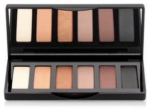 Rodial Space.nk.apothecary Smoky Eyeshadow Palette - No Color