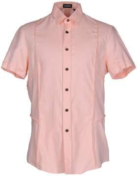 Dirk Bikkembergs Shirts