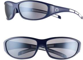 NCAA Adult Penn State Nittany Lions Wrap Sunglasses
