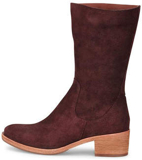 Kork-Ease Mercia Mid Calf Boot