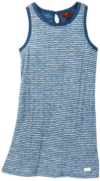 7 For All Mankind Sleeveless Dress (Big Girls)