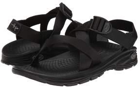 Chaco Z/Volv Men's Shoes